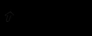 Jungheinrich Logo schwarz